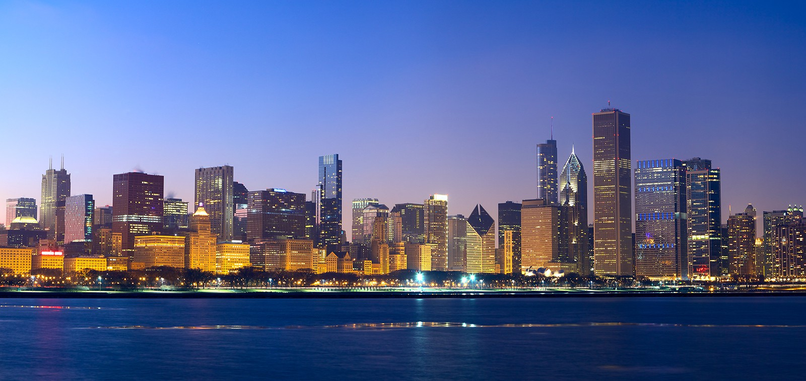 Cairo Chicago flights With Travco Holidays