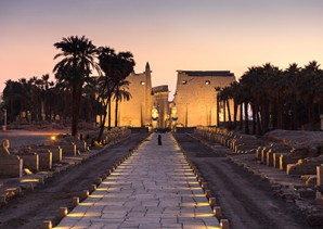 https://flights.travcoholidays.travel/Cairo Luxor flights With Travco Holidays