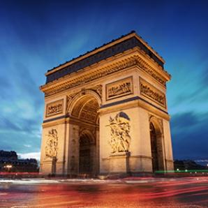 https://flights.travcoholidays.travel/رحلات القاهرة باريس
