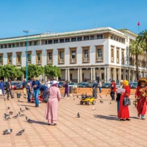 https://flights.travcoholidays.travel/رحلات القاهرة الدار البيضاء مع ترافكو هوليدايز