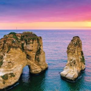https://flights.travcoholidays.travel/رحلات القاهرة بيروت مع ترافكو هوليدايز